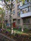 Двухкомнатная квартира на ул.Шевченко
