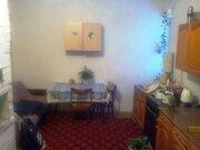 Дома, дачи, коттеджи, ул. Барабанова, д.27 к.2 - Фото 5