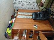 Продаю 2-х комнатную квартиру м. Шелепиха - Фото 5