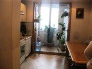Серова 2 двухуровневая в московском районе панельный дом с мебелью - Фото 5
