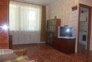 Квартира, ул. Пражская, д.12 - Фото 1
