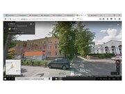 Срочно продам большую квартиру в Первоуральске - Фото 3