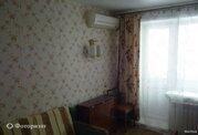 Квартира 3-комнатная Саратов, Северный п, ул им Шехурдина А.П.