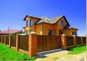 Продаётся домовладение на Энке - Фото 1