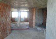 3 комнатная квартира на Рахова - Фото 4