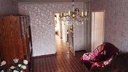 Продажа квартиры, Комсомольск-на-Амуре, Первостроителей пр-кт., Купить квартиру в Комсомольске-на-Амуре по недорогой цене, ID объекта - 319508869 - Фото 4