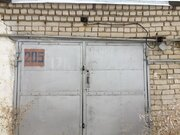 Продажа гаража, Волгоград, Ул. Нарвская - Фото 3