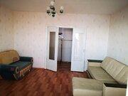 Аренда квартиры, Челябинск, Улица Зальцмана - Фото 2