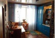 Продажа квартиры, Белгород, Ул. Гоголя - Фото 2