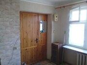 Продаю 2-х комнатную квартиру в общежитии зжм Пескова - Фото 2