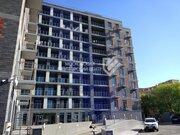 Продажа апартаменты ул. Хромова, дом 3, Купить квартиру в Москве по недорогой цене, ID объекта - 328971048 - Фото 10