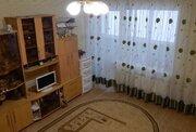 Продажа квартиры, Краснодар, Чекистов пр-кт. - Фото 5