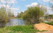 Земельный участок в деревне Селевкино - Фото 2