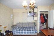 Однокомнатная квартира. г. Москва, ул. Академика Скрябина, дом 28к1 - Фото 1
