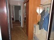 Продажа студии Искитим, Купить квартиру в Искитиме по недорогой цене, ID объекта - 323516920 - Фото 5