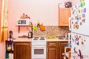 Продажа квартиры, Новосибирск, Ул. Петухова, Купить квартиру в Новосибирске по недорогой цене, ID объекта - 321717539 - Фото 6