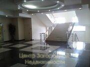 Аренда офиса в Москве, Октябрьское поле Щукинская, 174 кв.м, класс . - Фото 4