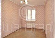 Продам двухкомнатную квартиру!, Купить квартиру в Улан-Удэ по недорогой цене, ID объекта - 322864844 - Фото 5