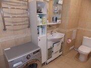 Продажа двухкомнатной квартиры на улице Бытха, 8г в Сочи, Купить квартиру в Сочи по недорогой цене, ID объекта - 320268935 - Фото 2