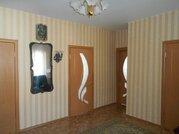 Продам благоустроенный дом на ул.Лагоды, Продажа домов и коттеджей в Омске, ID объекта - 502357283 - Фото 25