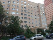 3-комнатная квартира в п. Нахабино, ул Красноармейская, д. 58 - Фото 2