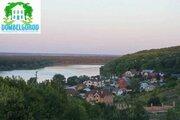 7 800 000 Руб., Дом с шикарным видом на воду в Соломино, Продажа домов и коттеджей в Белгороде, ID объекта - 500709284 - Фото 10