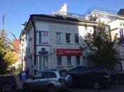 Продажа офиса, Тверь, Ул. Симеоновская