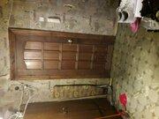 1 180 000 Руб., Продам 2-х комнатную квартиру, Продажа квартир в Смоленске, ID объекта - 333258244 - Фото 4