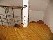 Продажа квартиры, Купить квартиру Рига, Латвия по недорогой цене, ID объекта - 313136630 - Фото 3