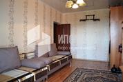 Продается 2-ая квартира в п.Киевский - Фото 3