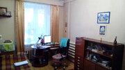 Дзержинский район, Дзержинск г, бульвар Победы, д.2, 3-комнатная . - Фото 5