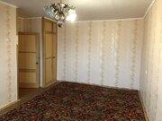 Продаётся 2-комнатная квартира с раздельными комнатами в Серпухове - Фото 2