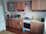 1 к кв Чичерина 32а, Аренда квартир в Челябинске, ID объекта - 322991434 - Фото 4