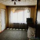 Продажа квартиры, Благовещенск, 2-й микрорайон