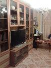 Продам 3-комнатную квартиру на Ленинском проспекте, Продажа квартир в Калининграде, ID объекта - 322931397 - Фото 3