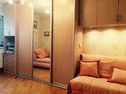 Менжинского 32 к3, 3 комн.кв., Купить квартиру в Москве по недорогой цене, ID объекта - 323125380 - Фото 5