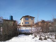 Дом 200 м на участке 7.8 сот. - Фото 1