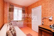 Продается 2-комн. квартира, г. Голицыно, Западный проспект 3 - Фото 2