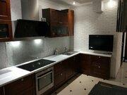 3 350 000 Руб., Фмр с ремонтом 1 комнатная, Купить квартиру в Краснодаре по недорогой цене, ID объекта - 319523437 - Фото 3