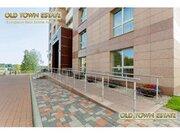 Продажа квартиры, Купить квартиру Рига, Латвия по недорогой цене, ID объекта - 313154155 - Фото 4