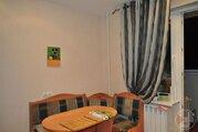 1-к квартира, 40.5 м, 10/14 эт. г. Щелково, ул. Комсомольская, д. 24 - Фото 2