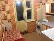 Сдается однокомнатная квартира на ул.Безыменского дом 16 б - Фото 3