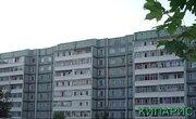 Продается 3-я квартира в Обнинске, ул. Белкинская 41, 1 этаж, 79 кв.м
