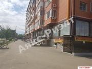 Продажа торгового помещения, Краснодар, Топольковый