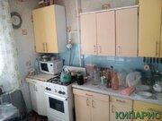 Продается 3-ая квартира Аксенова 7 - Фото 2