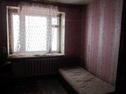 Продажа комнат ул. Пархоменко