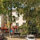Продам нежилое помещение площадь 64 кв.м Гагарина, д10