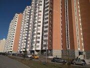 Продается однокомнатная квартира Защитников Москвы - Фото 1