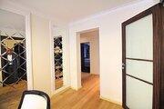 2-х комнатная квартира, Продажа квартир в Москве, ID объекта - 316438048 - Фото 10