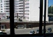 1-к квартира Губкина 15д